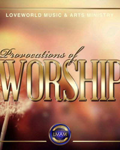 Provocation_of_Worship
